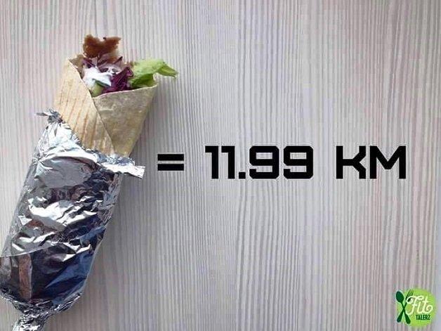 calorias9