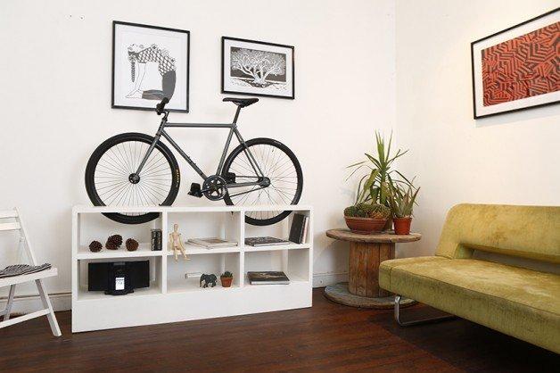 chol1-muebles-para-bicicletas-catalogodiseno.com-10