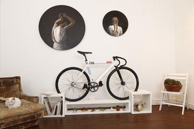 chol1-muebles-para-bicicletas-catalogodiseno.com-3