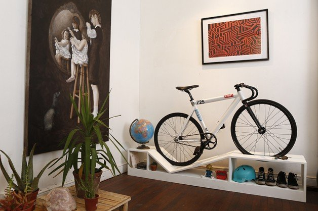 chol1-muebles-para-bicicletas-catalogodiseno.com-5