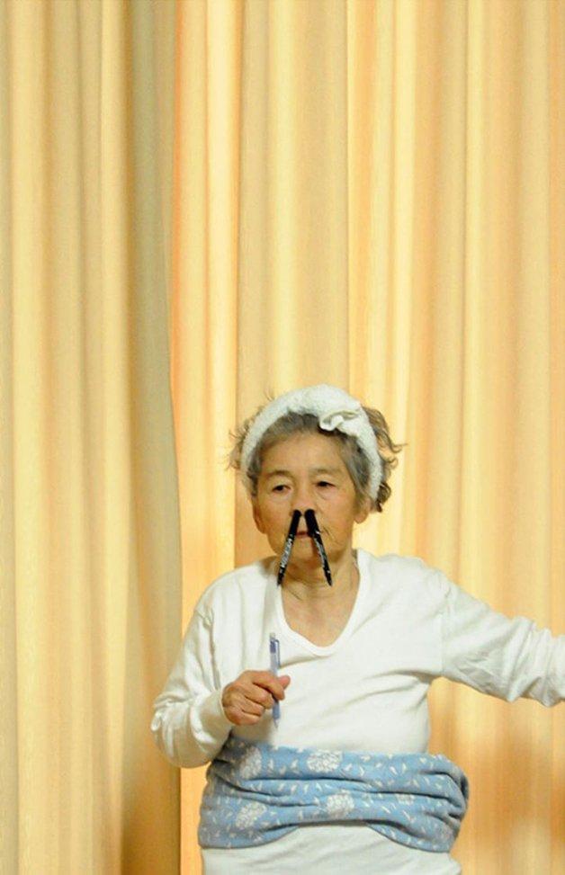 kimikonishimoto2