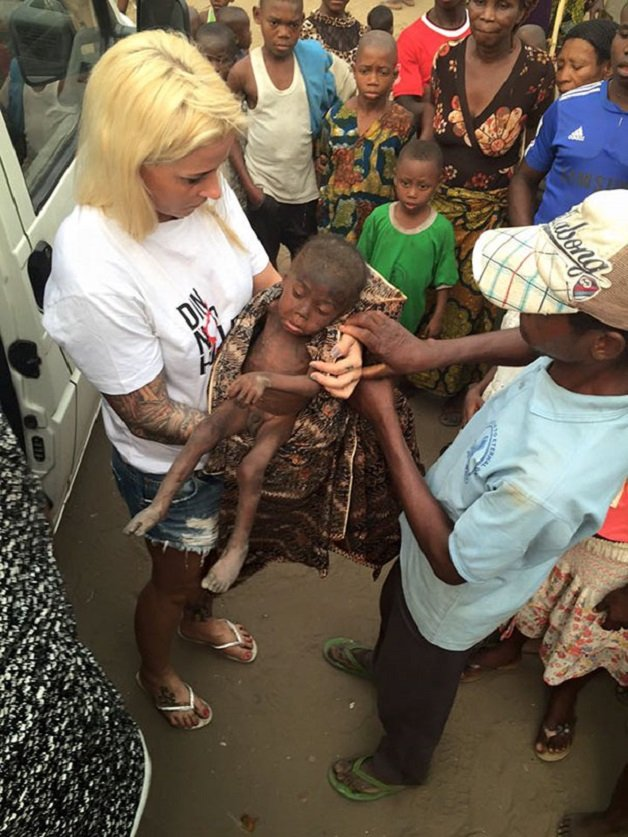 nigerian-witch-boy-starving-thirsty-recovery-anja-ringgren-loven-271
