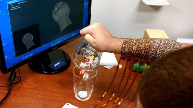 paralyzed-man-moves-hand-after-5-years-13