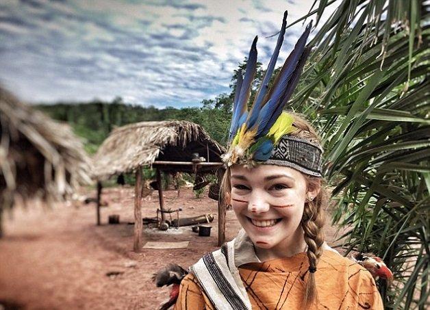 tribo2