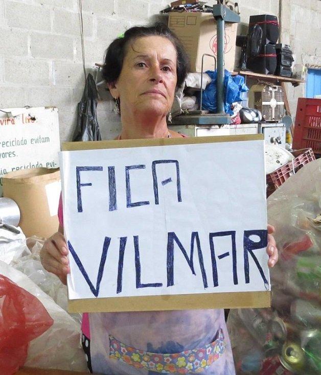 vilmar5