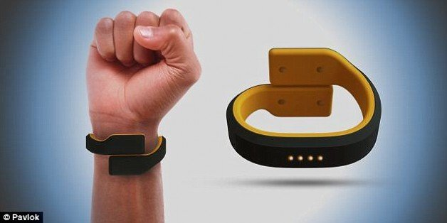 345E323600000578-0-A_wristband_that_delivers_a_255_volt_electric_shock_could_be_lin-a-2_1463646249904