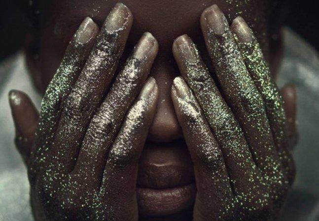 Afrolix: uma plataforma de vídeo  pela visibilidade negra no audiovisual