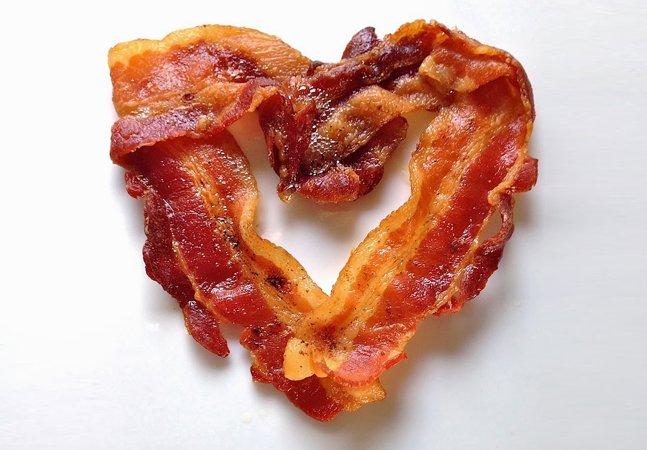 Memorial da América Latina  recebe Festival do Bacon em agosto