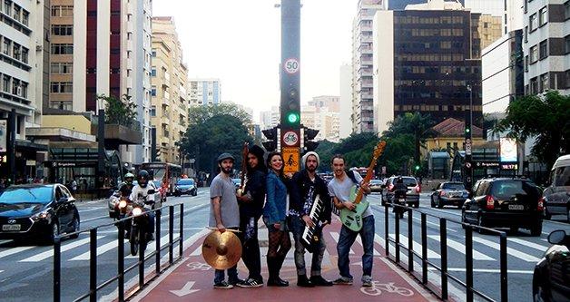 BrasilMusical