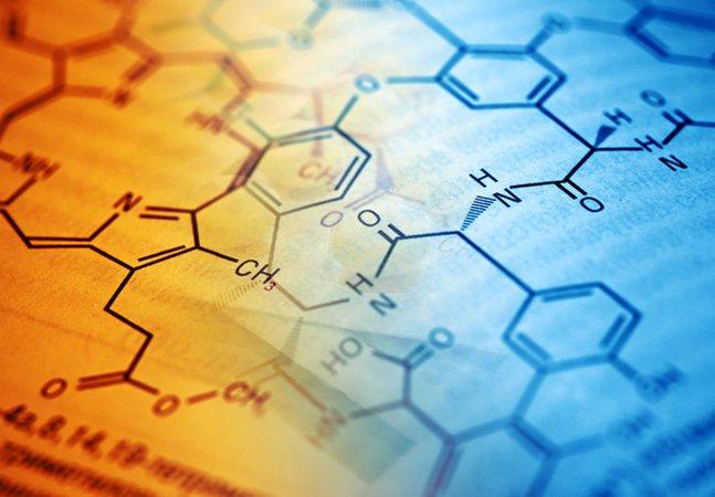 Em decisão inédita, Europa  oferecerá acesso livre e gratuito a todos  os seus artigos científicos até 2020