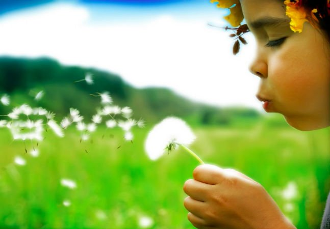 Crianças que não convivem com a  natureza não sentem a necessidade  de protegê-la, diz ambientalista