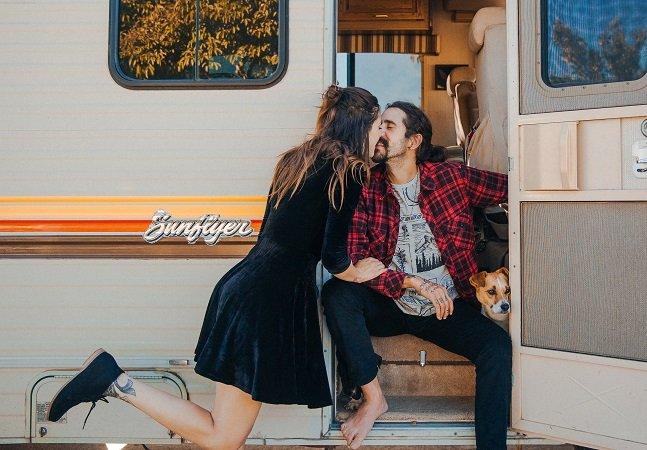6 destinos inusitados para te ajudar a  sair da rotina no Dia dos Namorados