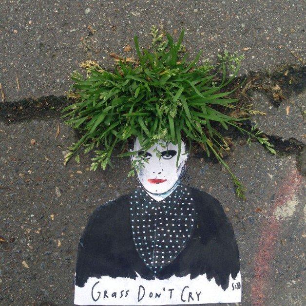 Grass-dont-cry-sandrineestradeboulet