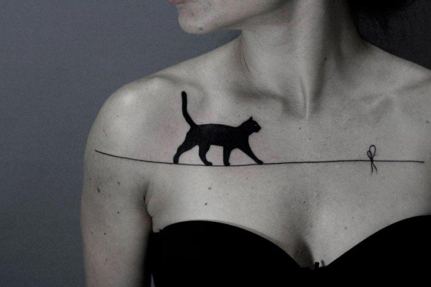 Ilya-Brezinski-tattoos-11