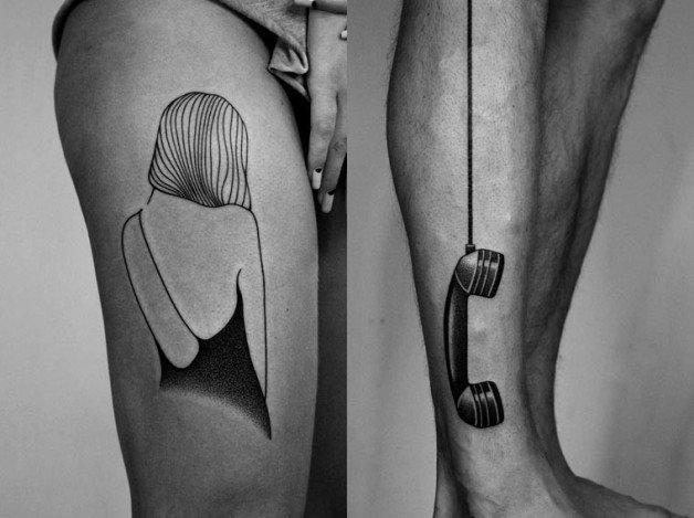 Ilya-Brezinski-tattoos-16