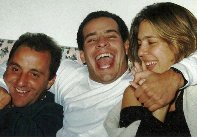 Brasileira cria blog tocante para seu irmão ler quando acordar do coma que dura há mais de 10 anos