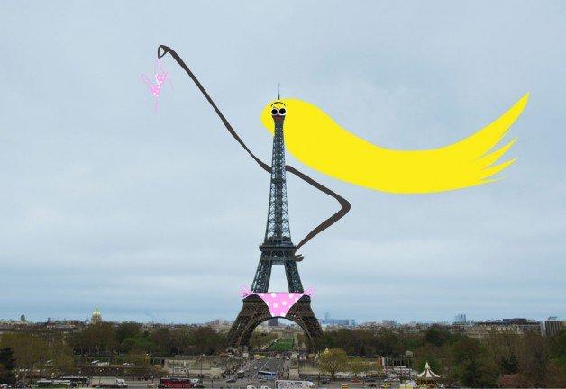 La-Parisienn-libre-sandrine-estrade-boulet