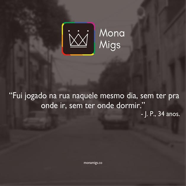 MONAMIGS1