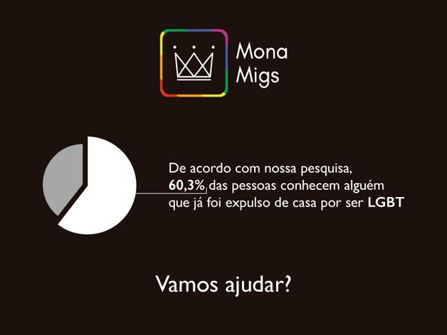 MONAMIGS3