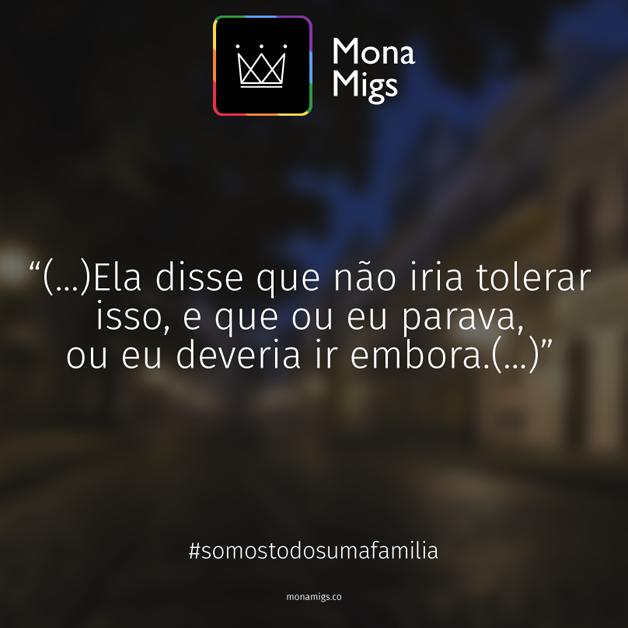 MONAMIGS4