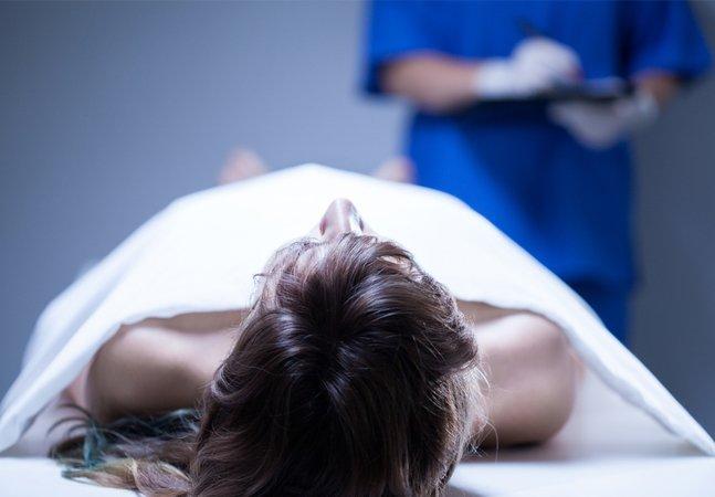 Empresa de biotecnia quer  trazer 20 mortos de volta à vida