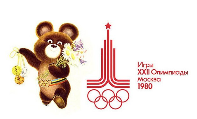 OLIMPOLITICS_1980_2