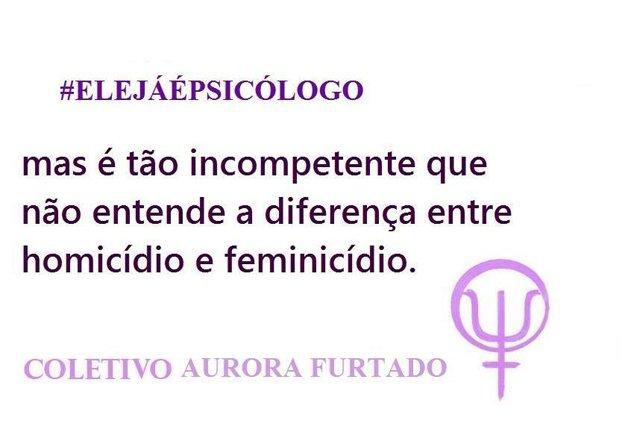 PSICO5
