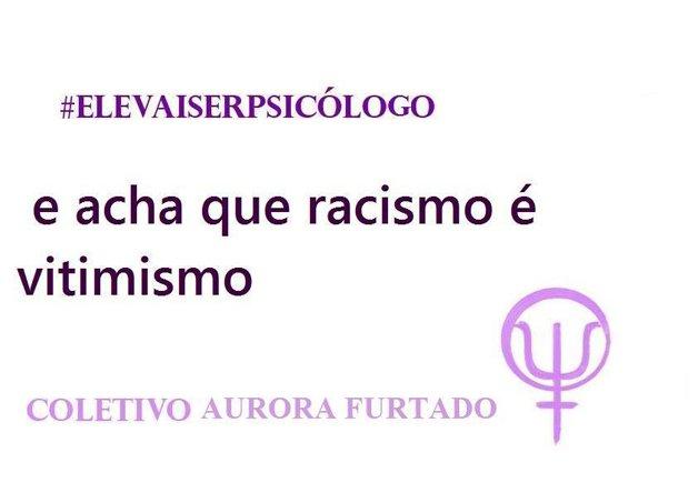 PSICO8
