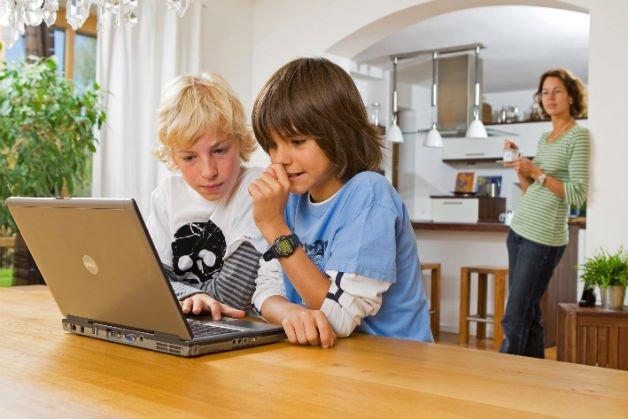 criancas-internet628-