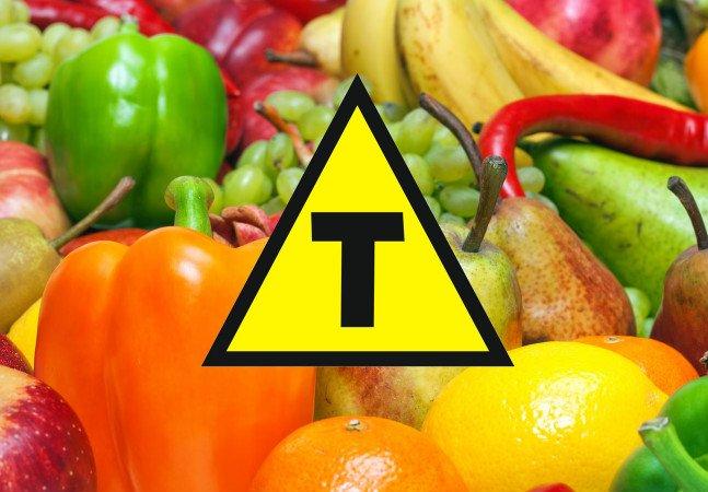 Estudo sustenta que transgênicos são  tão saudáveis quanto outros alimentos