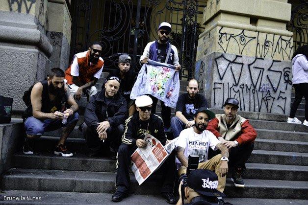 hip-hopSP-11