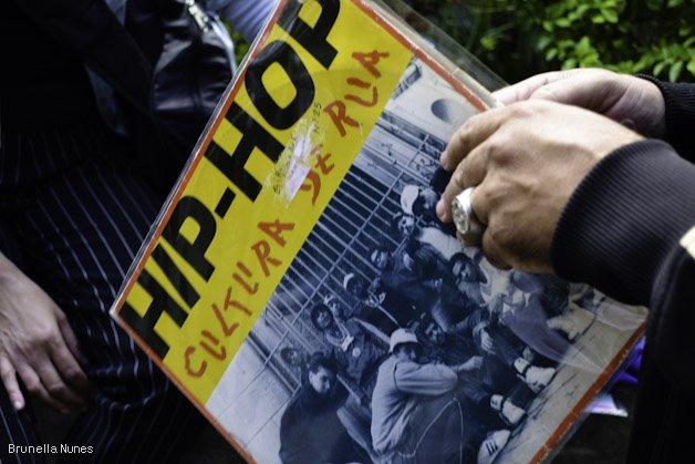 hip-hopSP-18