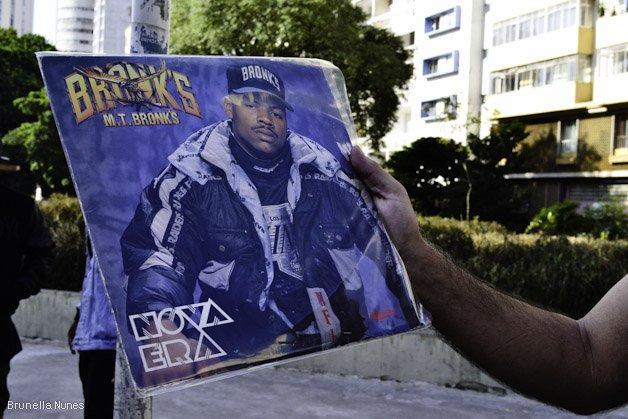 hip-hopSP-4