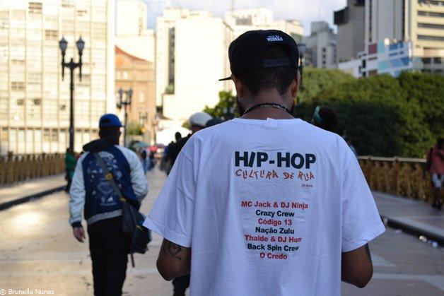 hiphopbr-13