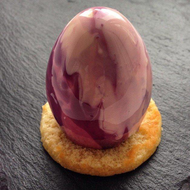 mirror-glazed-marble-cake-olganoskovaa-23