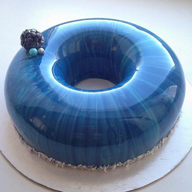 mirror-glazed-marble-cake-olganoskovaa-24