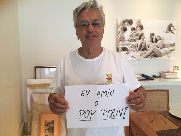 popporn-festival-pornografia-sao-paulo-body-image-1458590240-size_1000
