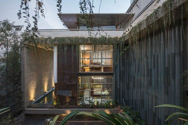 sps-architects-collage-house-14