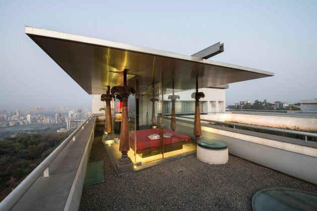 sps-architects-collage-house-19