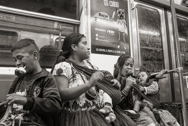 11_people-travelling-subway-systems-across-the-world