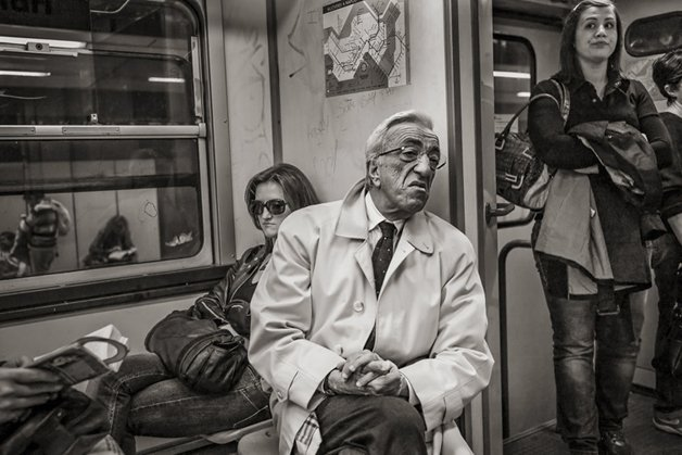 12_people-travelling-subway-systems-across-the-world