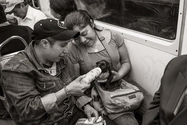 4_people-travelling-subway-systems-across-the-world
