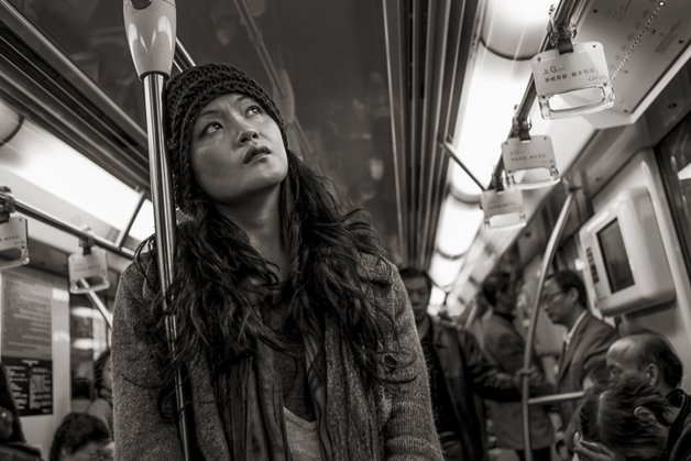 7_people-travelling-subway-systems-across-the-world