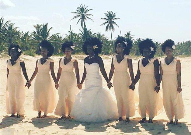 AfroBrides2