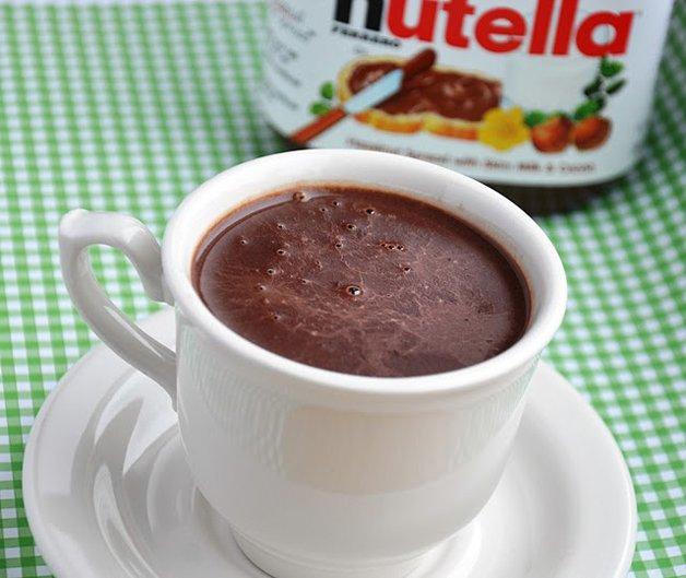 CHOCOLATE_NUTELLA