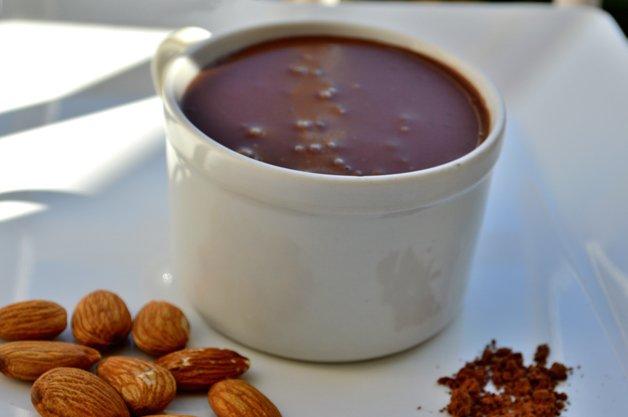 CHOCOLATE_VEGANO