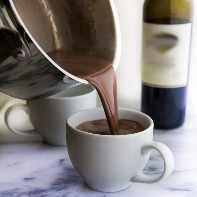 CHOCOLATE_VPORTO