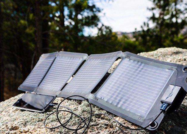 EnerPlex-Kickr-IV-USB-Solar-Panel-03