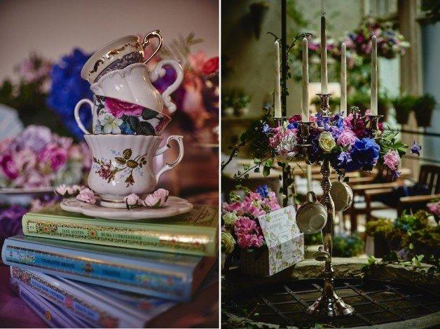 HotSpot_Wonderland_Wedding_046