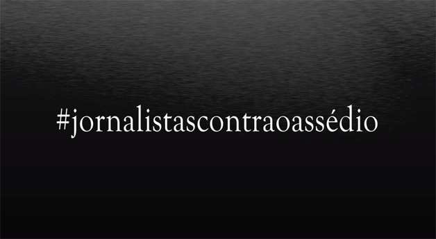 JORNALISTAS3